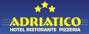 Hotel Adriatico Timisoara